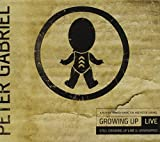 Growing Up Live & Unwrapped + Still Growing Up Liv [Blu-ray] [Import] 画像