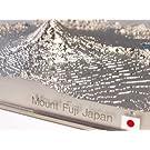 Reliorama レリオラマ スイス製精密山岳模型 2510 富士山 シルバー