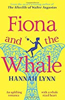 Fiona and the Whale