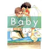 Baby Vol.1 (POE BACKS)
