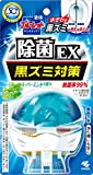 液体ブルーレットおくだけ除菌EX(尿石)
