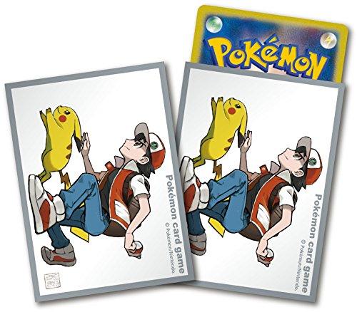 ポケモン カード オリジナル