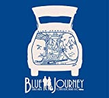 BLUE JOUNEY [BQR-2076]