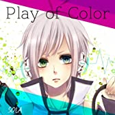 Play of Color (Single)