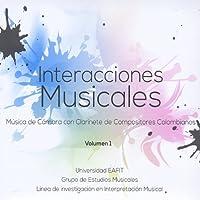 Interacciones Musicales