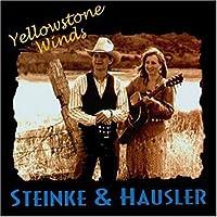 Yellowstone Winds