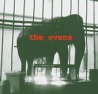 Evens by Evens (2005-03-15)