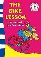 Bike Lesson (Beginner Series)