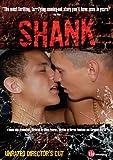 Shank [DVD] [Import]