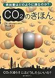 CO2のきほん—排出量はどのように測るのか?