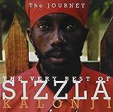 Journey: Very Best of (W/Dvd)