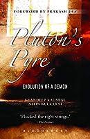 Pluton's Pyre: Evolution of a Demon