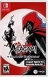 Aragami - Shadow Edition (輸入版:北米) – Switch