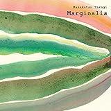 Marginalia [Analog]
