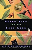 Senor Vivo and the Coca Lord (Vintage International)
