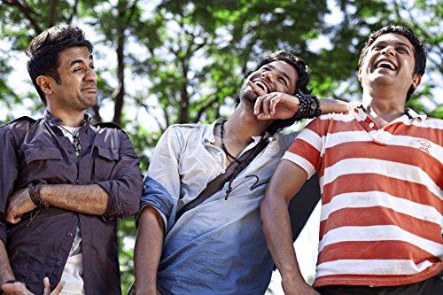 ODESSAENTERTAINMENT(オデッサ・エンタテインメント)『インド・オブ・ザ・デッド』