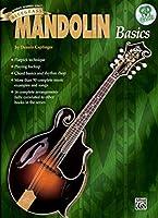 Bluegrass Mandolin Basics (Ultimate Beginner)
