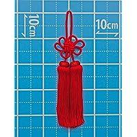 房8寸_赤(国産)(約24~25cm)およそ全長43センチ