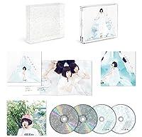 サントロワ∴<初回限定盤CD+特典(CD×1/Blu-ray×2)>
