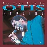 ザ・ベリー・ベスト・オブ・オーティス・レディング<ヨウガクベスト1300 SHM-CD>