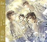 SQ QUELL 「RE:START」 シリーズ3