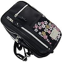 ダーツケース【カメオ】ダーツケース&ボディバッグ ブランカ 桜