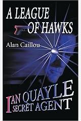 League of Hawks Paperback