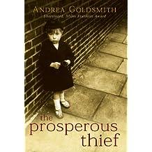 The Prosperous Thief