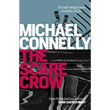 The Scarecrow (Jack McEvoy Book 2)