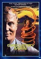 Circuitry Man [DVD]