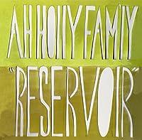 Reservoir [12 inch Analog]