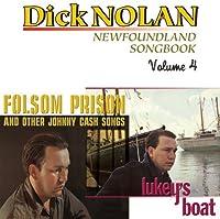 Vol. 4-East Coast Songbook