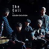 【Amazon.co.jp限定】The Call(通常盤B)(オリジナルフォト(Amazon Ver.))