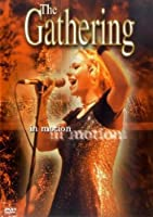 In Motion [DVD] [Import]
