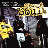 Street Soul 4