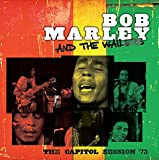 The Capitol Session `73