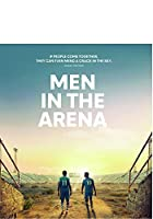 Men in the Arena [Blu-ray]