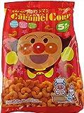 東ハト 5Pそれいけ!アンパンマンキャラメルコーン 13g×5袋×10袋