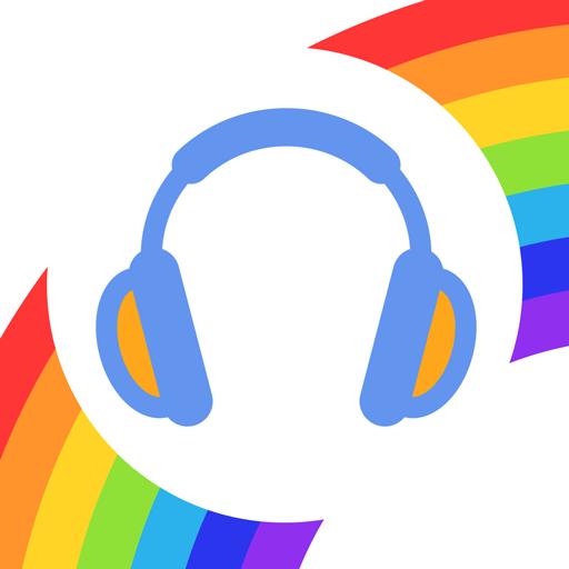 完全 無料 音楽 アプリ