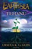 EARTHSEA TEHANU (Earthsea Cycle)