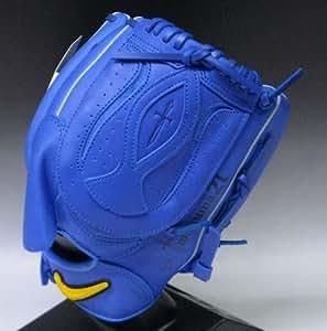 BF1315ロイヤルブルー(403)右投げ NIKE(ナイキ)一般軟式I21SIGNATUREMODEL岩隈久志シグネチャーモデル