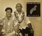 Music for the Hawaiian Islands 2: Kahelelaniを試聴する