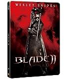 RAY-BAN ブレイド2 ブルーレイ スチールブック仕様(数量限定生産)[SteelBook] [Blu-ray]
