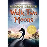 Walk Two Moons (Trophy Newbery)