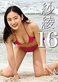 紗綾16 シックスティーン -3Set- [DVD]