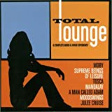 Total Lounge  (Bonus DVD)