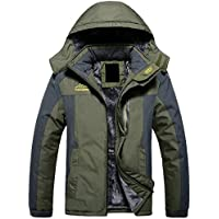 Pivaconis OUTERWEAR メンズ
