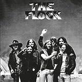 ザ・フロック【The FLOCK】・・・初期のアメリカン・プログレ