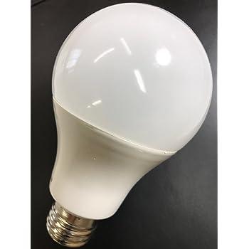 農家が使う電照用LED電球 電照球 電照用LED電球 LEDライト 植物育成 水耕栽培 軽量120g 6.5W 龍城工業株式会社 tatsuki terrace