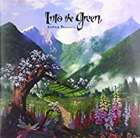 Into the Green [12 inch Analog]